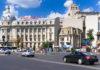 """ASE București, o adevărată """"fabrică de diplome"""". Foto Wiki Commons"""